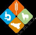Consorzio di Ricerca sul Rischio Biologico in Agricoltura